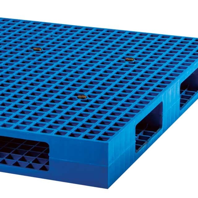 Sub Category Of PLASTIC PALLETS