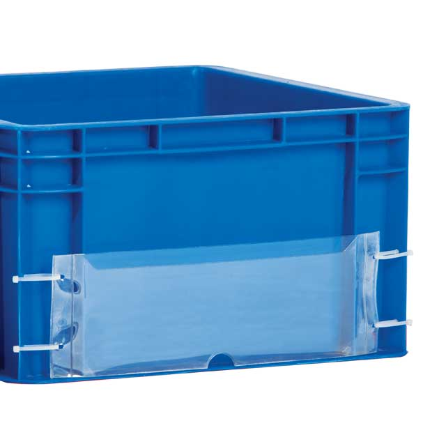 Sub Category Of CONTAINERS